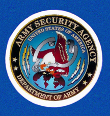7ee865dcc1e Army Security Agency
