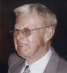 Harold McConnell